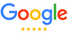 5 Star Google Review-Pembroke Pines FL Tree Trimming and Stump Grinding Services-We Offer Tree Trimming Services, Tree Removal, Tree Pruning, Tree Cutting, Residential and Commercial Tree Trimming Services, Storm Damage, Emergency Tree Removal, Land Clearing, Tree Companies, Tree Care Service, Stump Grinding, and we're the Best Tree Trimming Company Near You Guaranteed!